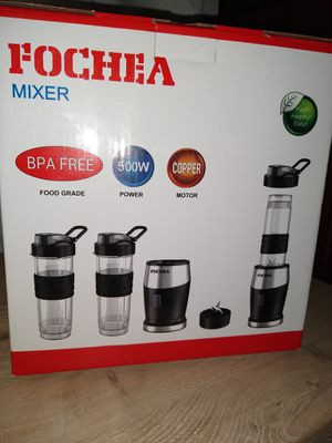 Electric blender for Sale in Commerce, CA