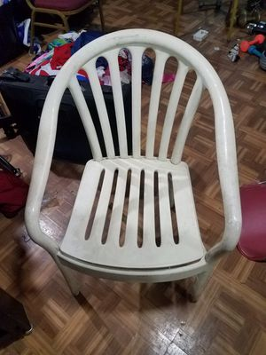 15 Chairs for Sale in Glenarden, MD