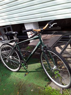 "SPECIALIZED Road Bike 28"" for Sale in Jersey City, NJ"