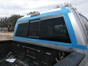 Windshields, backglass, door glass new & used for Sale in Houston, TX