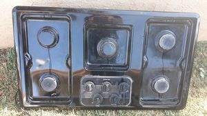Stove for Sale in Chino, CA
