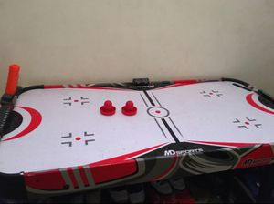 Cheap Air Hockey Table for Sale in Azusa, CA