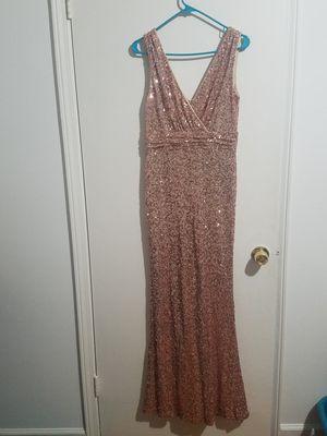 Formal Dress for Sale in Arlington, VA