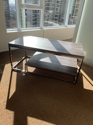 Modern Coffee Table for Sale in Portland, OR