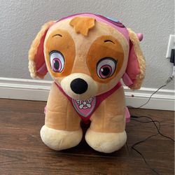 Toddler Toy for Sale in Victorville,  CA