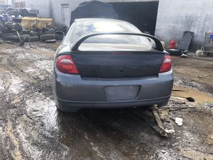 Srt4 part out for Sale in Columbus, OH