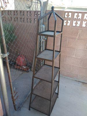 Metal decor for Sale in Glendale, AZ