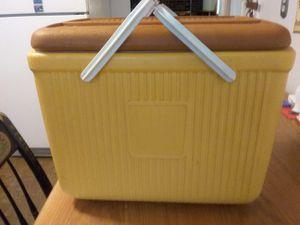 Cooler for Sale in Elizabethtown, PA