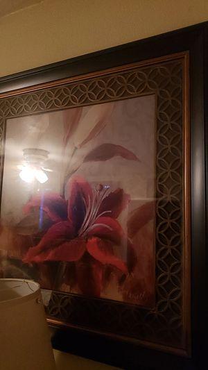 Home decor for Sale in Chino, CA