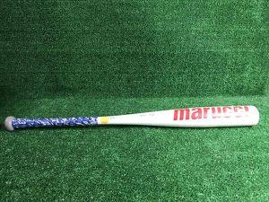 "Marucci MCBC7 Baseball Bat 31"" 28 oz. (-3) 2 5/8"" for Sale in Silver Spring, MD"