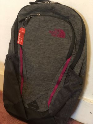 Woman backpack for Sale in Dearborn, MI