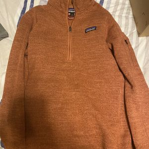 Patagonia Sweater for Sale in Turlock, CA