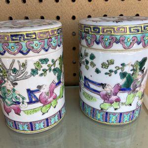 2jars for Sale in Wildomar, CA