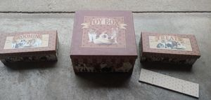 Cat boxes for Sale in Brentwood, TN