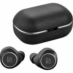 Bang & Olufsen Wireless Bluetooth earbuds/headphones for Sale in Rocklin, CA