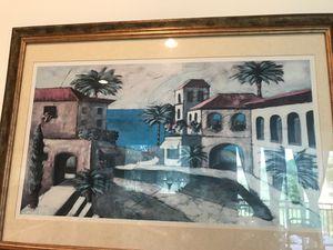 Scenic picture for Sale in FL, US