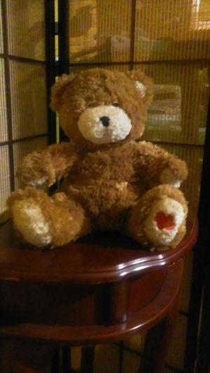 Small Stuffed Teddy Bear $2.00 for Sale in Lake Wales, FL