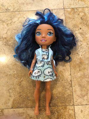 Poopsie Doll for Sale in Oceanside, CA