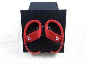 Powerbeats beats headphones wireless for Sale in Brookings, OR