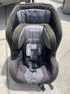 Recaro car seat for Sale in Dearborn, MI