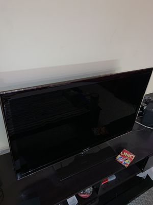 Samsung Tv LED 40 inches for Sale in Tempe, AZ