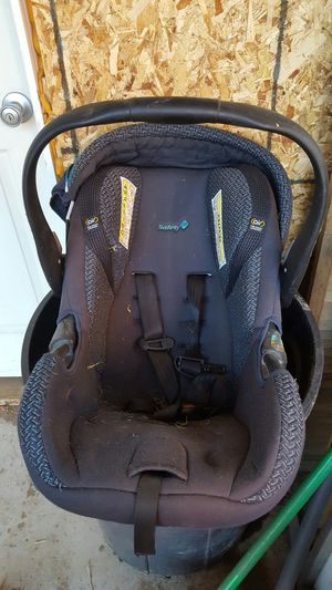 Infant car seat for Sale in Taberg, NY