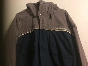 Jacket Fire for Sale in Irvine, CA