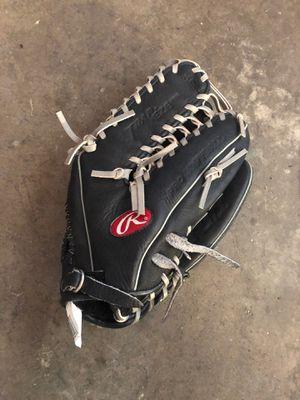 Softball glove for Sale in Anaheim, CA