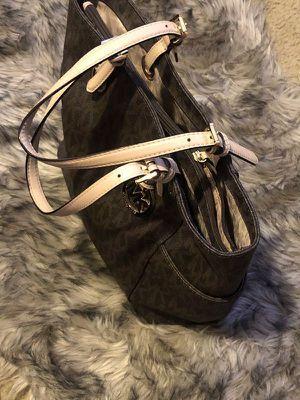 Michael Kors Handbag / MK Bag / Bolsa MK for Sale in Los Angeles, CA