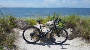 Touring, commuter bike for Sale in Kissimmee, FL
