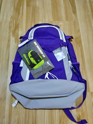 Nike baseball backpack for Sale in Germantown, MD
