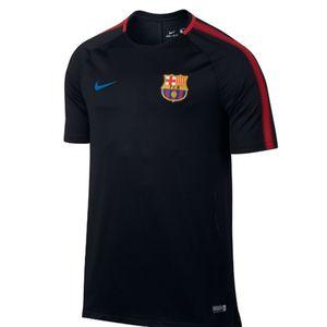 Barcelona shirt 2017 training kit for Sale in Evanston, IL