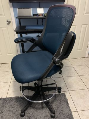Office chair for Sale in Lancaster, TX
