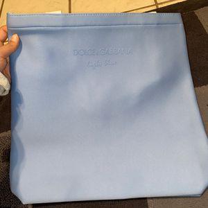 Dolce & Gabbana Tote Bag for Sale in Riverside, CA