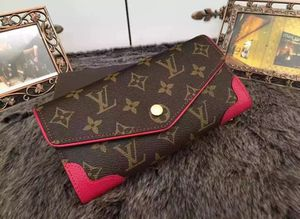 LV monogrammed wallet for Sale in Austin, TX