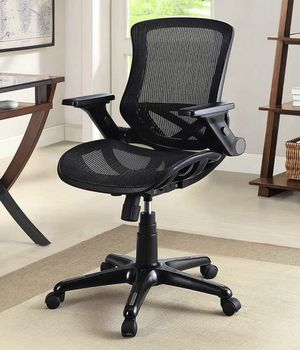 Desk chair for Sale in Miramar, FL