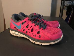 Nike women's size 10 shoes for Sale in Pittsburgh, PA
