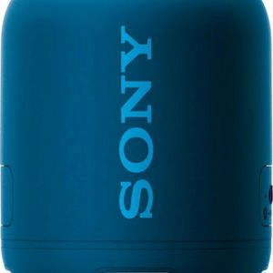 Sony Bluetooth Wireless Speaker BLUE Model:SRSXB12/L SKU for Sale in Mesa, AZ