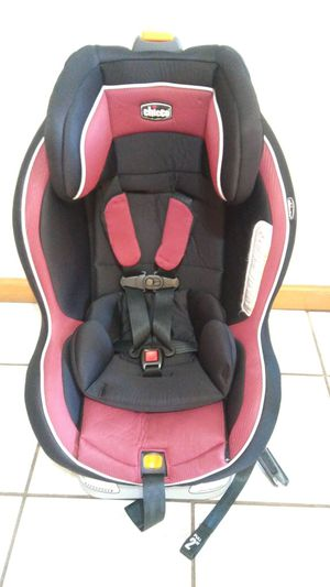 Chicco car seat for Sale in Fort Worth, TX