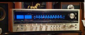 💥 💥 PIONEER RECEIVER SX-939. 💥 💥 for Sale in Burbank, IL