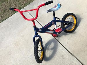 Kids bike for Sale in Severn, MD