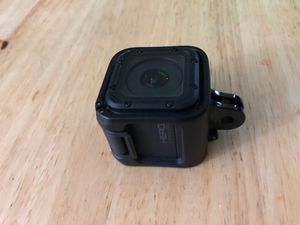 GoPro Hero 5 Session for Sale in Virginia Beach, VA