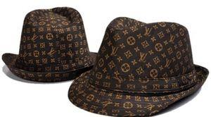Fedora hats for Sale in Atlanta, GA