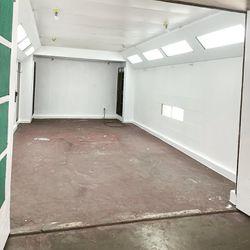 Chevy N Jetski for Sale in Huntington Beach,  CA
