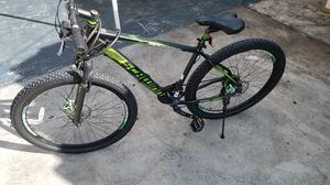 Shimano Alivio and schwinn mountain bikes for Sale in Miami, FL