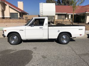 1977 Chevy luv for Sale in Lake Elsinore, CA