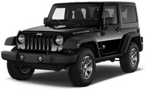 2007 Jeep Wrangler jk for Sale in Edgewood, WA