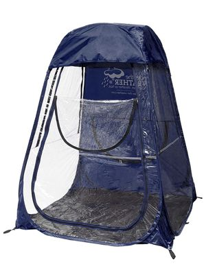 Under the weather pop-up tent for Sale in Jacksonville, NC