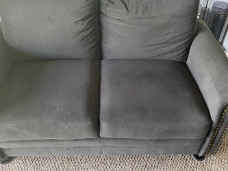 Small Couch for Sale in Orlando,  FL