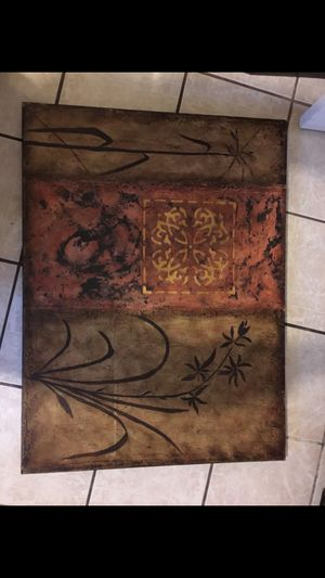 Large size picture perfect condition for Sale in Mesa, AZ